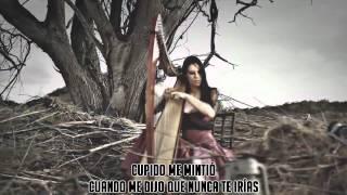 BABY RASTA Y GRINGO - CUPIDO ME MINTIO (((REGUETON)))