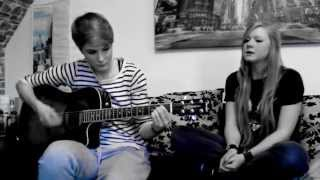 Rise Against - Hero of war (cover by Milou)