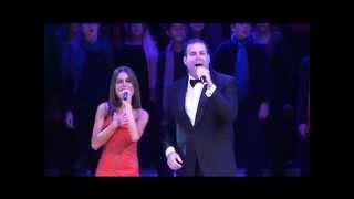 """""""Italia Romántica"""" el musical con las mejores canciones italianas..."""