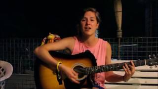 Mala mujer - C. Tangana (cover)