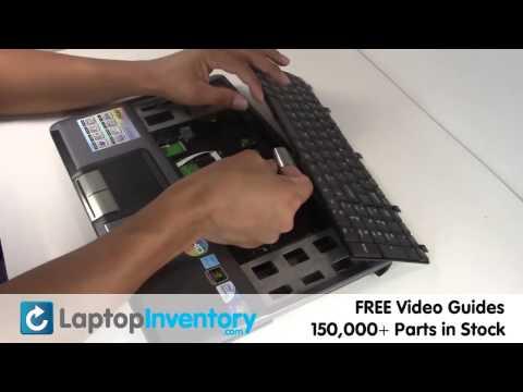 Msi cr400 wifi