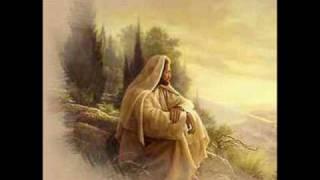 Ele é o Rei ( Indinho ) Gospel...