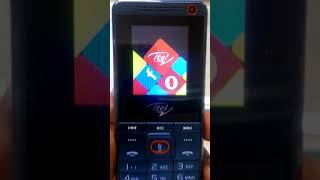 HOW TO REMOVE INPUT PASSWORD FROM ITEL 2180.