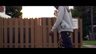 Jay Jay - Grindin (Official Video)