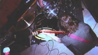 The Minneapolis Uranium Club Band