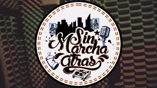 05. PROYECTO SIN MARCHA ATRAS  -  PEDRO MO