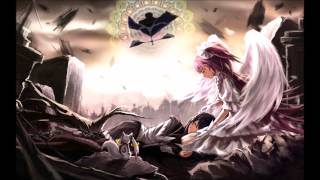 Nightcore: Wings [Male version] (HD)