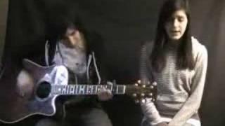 Jaded - Aerosmith (cover)