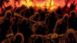 Hellsing OVA - Kaizerreich (AMV)