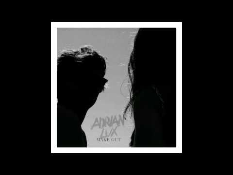 adrian-lux-lauren-conrad-cover-art-ultra-music