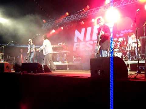 johnny-madsen-bounty-blue-live-from-nibe-festivalen-1-juli-2011-denmark-racerxou1