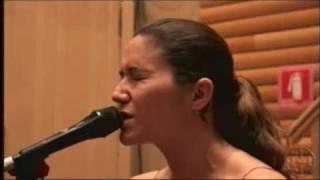 Maria Rita - TV Trama - O que é o amor