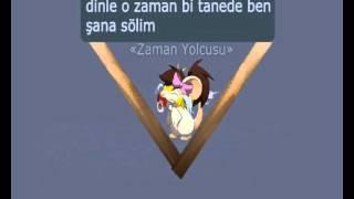 Transformice - Ayşe Yavyum