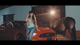 """Ruby Escobar  -  """"Me Hacen los Mandados""""  (Video Oficial)"""