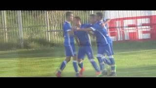 Иван Иванов/Ivan Ivanov U19