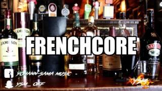 Relakztek - Irish drunk [FRENCHCORE]