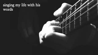 Killing Me Softly With His Song | Roberta Flack | Lyrics ☾☀ width=