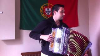 MULHER SOLTEIRA  (versão concertina)