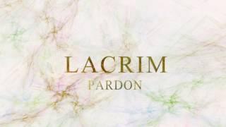 Lacrim - Pardon (INSTRUMENTAL) By Naj Prod