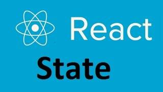React.JS Tutorials 5 State