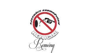 NEMIGAZ -  Remény