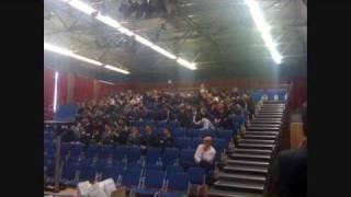 Wimbledon College : Class of 09