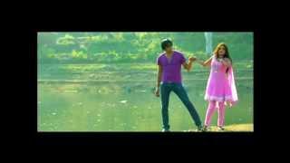Balwinder  Singh - Dil DI Dharkan Tik Tik  [Official Video] Punjabi hit song-2014