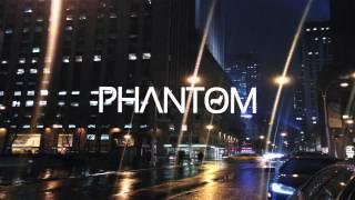 Cat Power - Manhattan (feat. Angel Haze) (Ryan Hemsworth Remix)