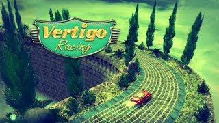 Vertigo Racing - Mediterraneo SoundTrack