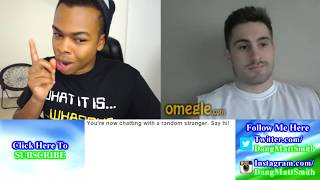 MORE SEXY GIRLS PRANK on Omegle
