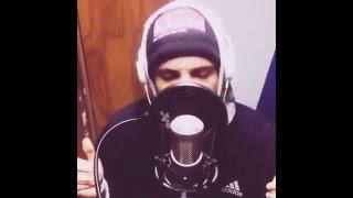 Haikaiss -  Rap Lord #EM BREVE