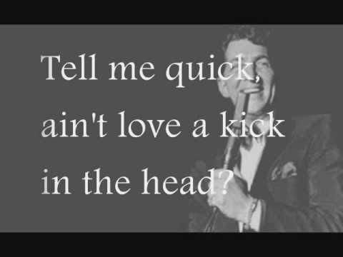 dean-martin-aint-that-a-kick-in-the-head-roda-garcia