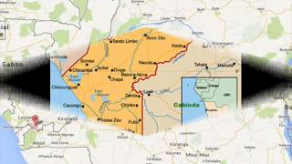BRAZZAVILLE - LUANDA: LE FORCING DIPLOMATIQUE DE NGUESSO