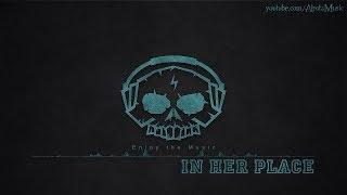 In Her Place by Damma Beatz - [Alternative Hip Hop Music]