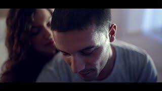 Grashoper - Prijateljski ( Official Video 2015)