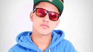 Juninho MC - Sarrando no Pau (Dj Jota) Musica nova Lançamento 2015