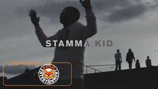 Stamma Kid - Dutty Badmind [Official Music Video HD]