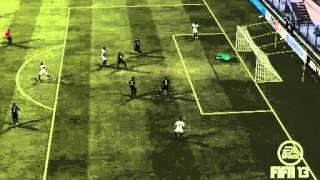 Everton 0   2 Chelsea