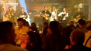 Gipsy Kings ft. Younes Benlabed - Abdelkader Ya Boualem