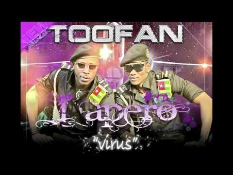toofan-aperitif-pdollar1384