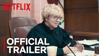Heroin(e)   Official Trailer [HD]   Netflix