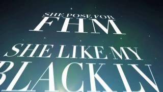 Swedish House Mafia - Miami 2 Ibiza (lyrics video)