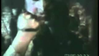 Marianne Faithfull - The Ballad Of Lucy Jordan Full HD