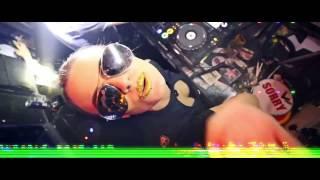 Potatoheds Wideo Klip /Heaven Leszno /