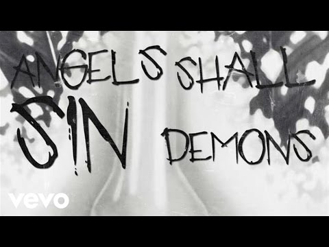 chelsea-grin-angels-shall-sin-demons-shall-pray-lyric-video-chelseagrinvevo