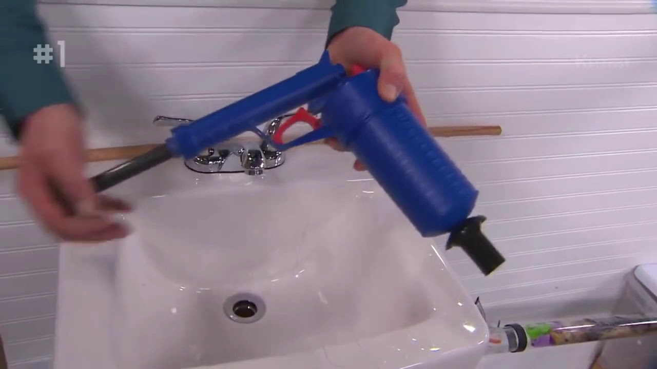 Residential Plumbing Services Coos Bay OR