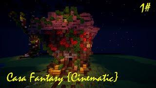 Casa Fantasy {Cinematc} 1#