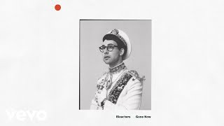 Bleachers - Everybody Lost Somebody (Audio)