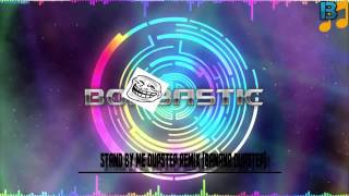 Stand By Me Dupstep Remix [Banana Dupstep] | Bombastic [FULL HD]