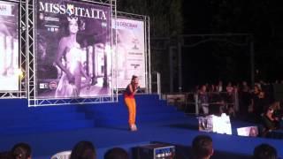 Marika Cecere-L'amore è Femmina(out of love).